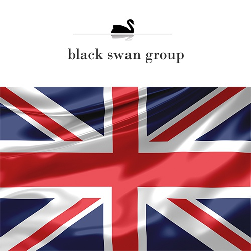 Black Swan Group UK